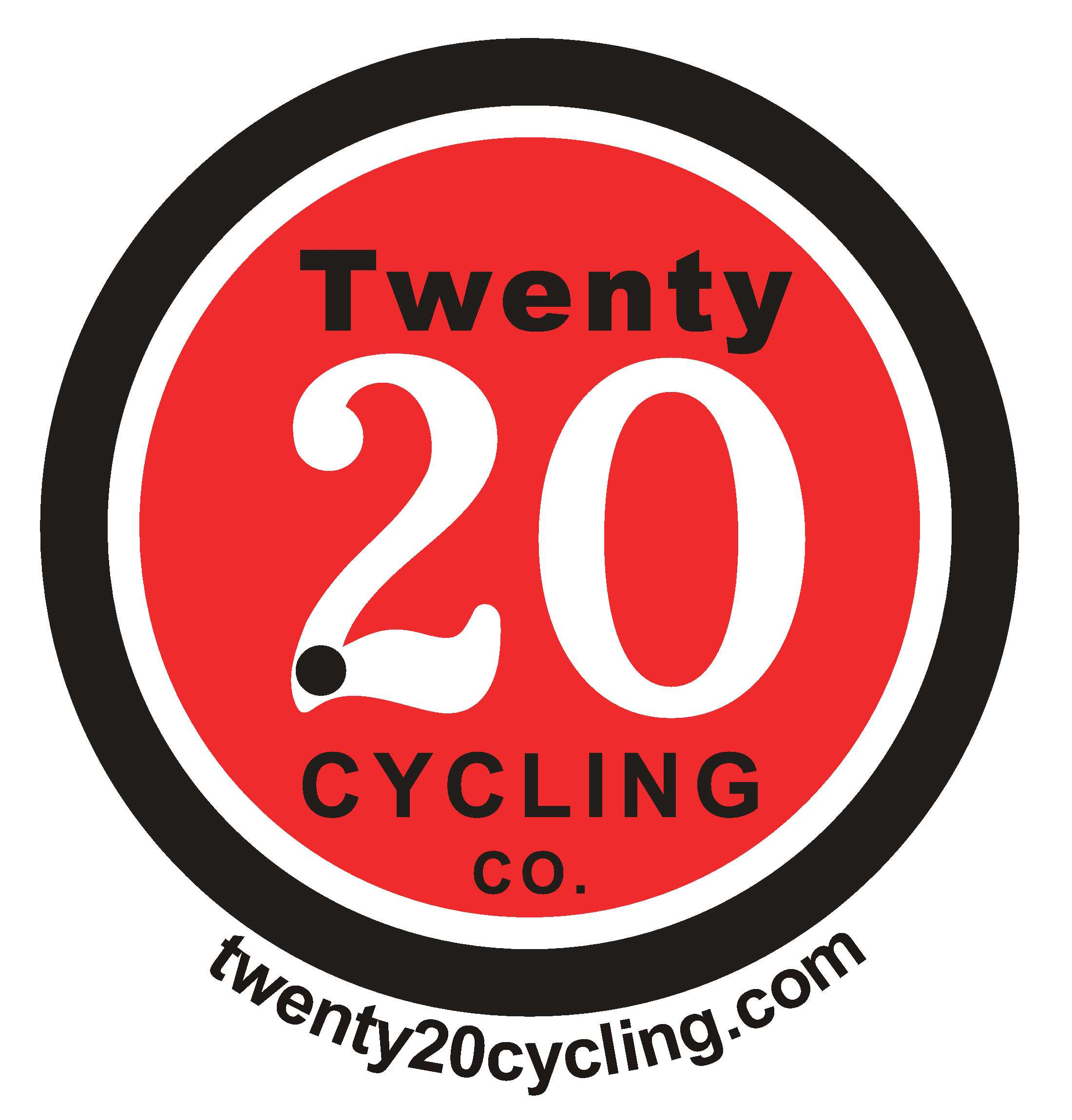 Twenty20 Cycling Co.