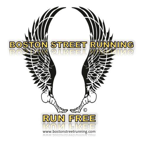 Boston Street Running Co.