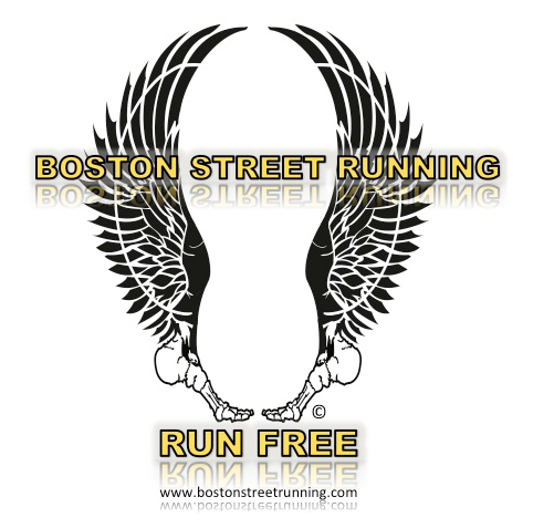 Boston Street Running Co.